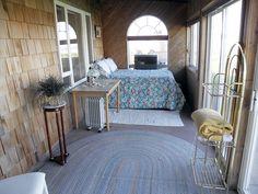 Avanti Beach House Vacation Rental - Bandon, Oregon Coast