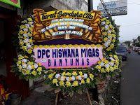toko-bunga-jawa-timur-purwokerto http://www.karanganbungacatelliyaflorist.net/p/blog-page_14.html