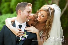 Like this...  http://www.mikestaff.com/services/photography