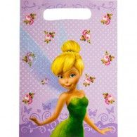 Send your fellow fairies home with some party treats! These Disney Fairies Lolly Bags are the perfect way to thank your guests for coming! Check out our party favours for great alternatives to lollies. These party bags feature the gorgeous Tinkerbell Disney Balloons, Helium Balloons, Foil Balloons, Latex Balloons, Wholesale Party Supplies, Kids Party Supplies, Wedding Balloons, Birthday Balloons, Balloon Decorations