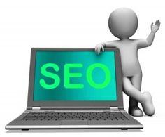 #Optimización #SEO: ¿Cómo escribir #artículos en los #blogs?  Escribir artículos en los blogs no sólo es cuestión de pensar una idea y empezar a redactar sobre ésta.  Existen toda una serie de reglas para poder #optimizar el #posicionamiento de los artículos en los buscadores Web.