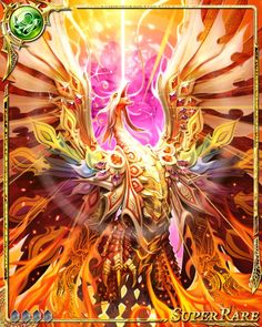 gumi、『ドラゴンジェネシス』シリーズの累計DL数が200万を突破! シリーズ合同の記念キャンペーンを実施 | Social Game Info
