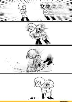 Undertale Comic Funny, Undertale Cosplay, Anime Undertale, Undertale Pictures, Undertale Drawings, Undertale Cute, Undertale Ships, Funny Games, Undertale Comic