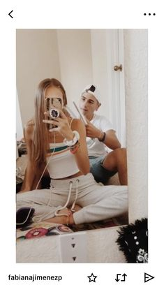 10 best cute couple videos images in 2019 Wanting A Boyfriend, Boyfriend Goals, Future Boyfriend, Baseball Boyfriend, Cute Couple Videos, Cute Couple Pictures, Couple Stuff, Couple Things, Couple Goals Relationships