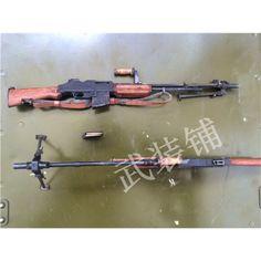 1//6 scale Toy DOOMSDAY SURVIVOR Shotgun w//Chamber Loading Motion