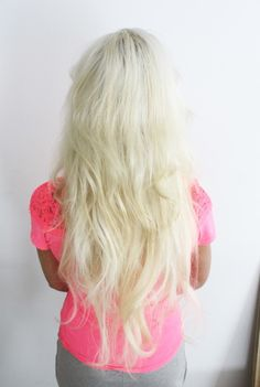 Hair Extensions And Harrisburg 75