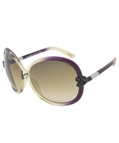 68c3181943d8 Tom Ford Womens Sunglasses Sonja FT0185 95P