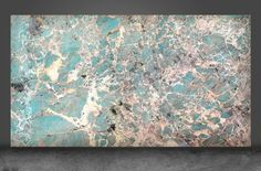 ESTUDIO ARQUÉ 异国情调精选系列 - Amazonite #stone