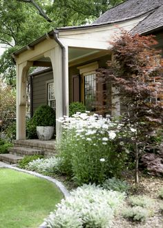 1703 best front yard landscaping ideas images in 2019 front rh pinterest com