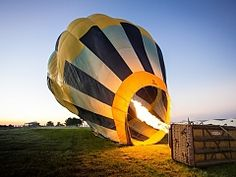 Hot Air Ballooning in Mpumalanga | Balloon Safaris | Near Kruger Park - Dirty Boots Kruger National Park, National Parks, Adventure Travel Companies, Money Pictures, Balloon Flights, Air Balloon Rides, Adventure Activities, Balloons, Scenery