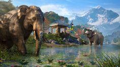 far_cry_4_elephants-HD.jpg (3840×2160)
