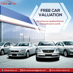 Get value my car in a minute the free car valuation with us, we provide the free #car valuation service all across the #UK. You only need to put your registration number in order to check the value of your car. Check instantly free #service now!