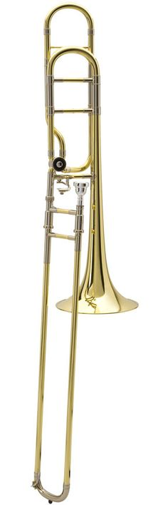 #Trombones #Yamaha #shopping #sofiprice Yamaha YSL-882OR Xeno Series F Attachment Trombone Lacquer - http://sofiprice.com/product/yamaha-ysl-882or-xeno-series-f-attachment-trombone-lacquer-19201785.html