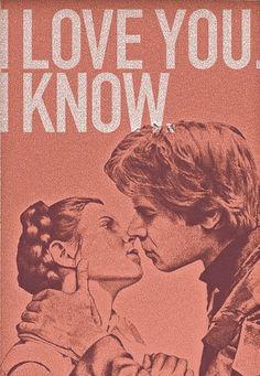 100 Best Star Wars Quotes Artwork Images Star Wars Star Trek