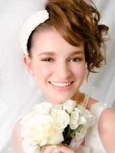 wedding1.jpg 300×400 pixels