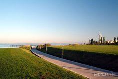 Tagus Park- Oriente  #Lisbon