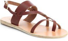 Spring Shoe Essentials