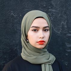 Anisa Stoffel (Indoanisa)