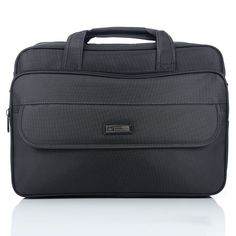 torby na laptopa stardragon, laptop bag stardragon.