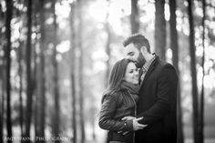 Engagement shoot Andy Wayne Photography @andywaynepics