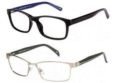 Lenskart Ramzan EID Sale Offer : Get First Frame Free , 20% Off on Sunglasses - Best Online Offer