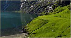 Sakusn Faroe Islands, Denmark