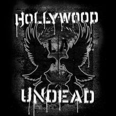 900x900px Hollywood Undead | #432827