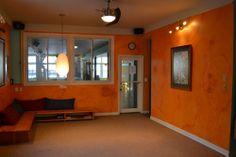 Our Studio | BIKRAM YOGA of Philadelphia