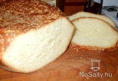 Kenya, Bread, Food, Brot, Essen, Baking, Meals, Breads, Buns