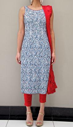 Email info@santlafleur.com to place an order. www.santlafleur.com Punjabi Fashion, Ethnic Fashion, Indian Fashion, Indian Look, Indian Ethnic Wear, Patiala Salwar, Anarkali, Indian Dresses, Indian Outfits