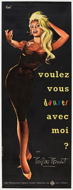 Come Dance With Me! (1959) - French Pantalon (Clement Hurel)