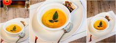 #food #yum #dinner #lunch #fresh #tasty #delish #eating #foodpic #eat #hungry #trattoriapocol #restaurant #italian #soup Italian Soup, Menu Restaurant, Delish, Tasty, Lunch, Fresh, Dinner, Ethnic Recipes, Food