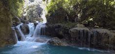 El Cañón, Arroyo Frío   Jamao Al Norte   Más De 18 Cascadas Y 60 Charcos En Moca – AquamanRD