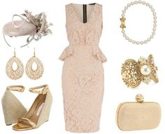 Lacy and Classy for the Virginia Gold Cup, Cant Wait!