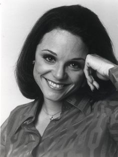Pray for Valerie Harper.....She announced on March 6, 2013 that tests from a January hospital stay revealed she has leptomeningeal carcinomatosis, a rare condition in which cancer cells spread into the meninges, the membranes surrounding the brain. She said her doctors have given her as little as three months' life expectancy.[32] Although the disease is incurable, her doctors said they were treating her with chemotherapy in an effort to slow its progress.