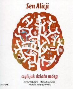 Książka Sen Alicji czyli jak działa mózg już od 23,94 zł - od 23,94 zł, porównanie cen w 30 sklepach. Zobacz inne Powieści i opowiadania, najtańsze i najlepsze oferty, opinie..
