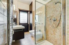 El baño es uno de los lugares más íntimos de la casa.