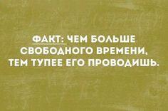 Фотографии на стене сообщества – 46 089 фотографий | ВКонтакте