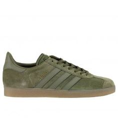 Sneakers ADIDAS ORIGINALS BB5265