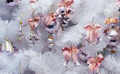 Mesés karácsonyi háttérképek - Ezekkel varázsold szebbé a laptopod! | Femcafe