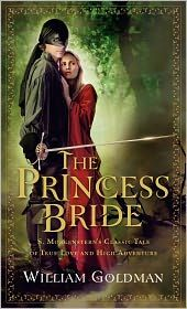 One of my favorites in movie and book form : )