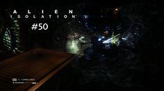 Alien: Isolation [PS4] #50 - Das Alien-Nest