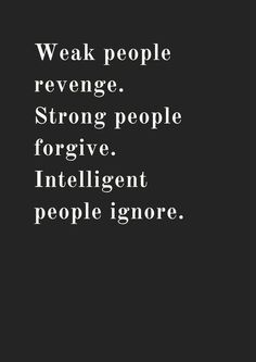 Are you searching for true quotes?Check out the post right here for unique true quotes ideas. These amuzing quotes will you laugh. Quotable Quotes, Wisdom Quotes, True Quotes, Great Quotes, Motivational Quotes, Inspirational Quotes, Quotes Positive, Fact Quotes, Deep Quotes