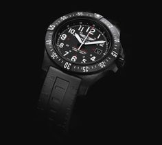 Breitling s Colt Skyracer is the perfect balance of utility and  state-of-the- a825ec7ccc