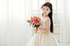 Kim Judy Cute Kids, Cute Babies, Girl G, Ulzzang Kids, Asian Babies, Child Models, My Flower, Kids And Parenting, Kids Girls