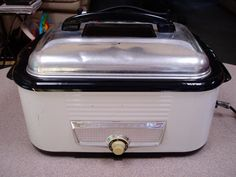 1000 Images About Vintage Cooking Pans On Pinterest