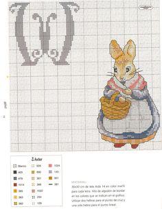 kim-3.gallery.ru watch?ph=bCZw-esSw1&subpanel=zoom&zoom=8
