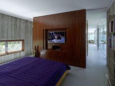 House A&B by Smertnik Kraut Architekten   Archifan Blog