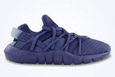 online store 9116d 7f748 2015 Latest Nike Air Huarache Run NM 2 Sneakers Classical All Navy Blue  Mens Running Shoes Online Sales