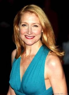 patricia clarkson images